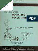 Guide for Beginnin 04 Coll