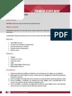 Wiki-corrosion.pdf