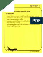 AUTOAYUDAportage.pdf