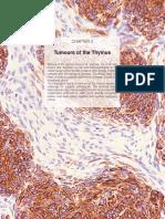 Thymus daganatai.pdf