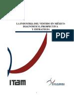 IndustriaDelVestido.pdf