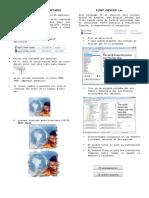 SNAGIT EDITOR y FONT VIEWER.pdf