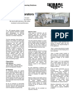 api-oil-water-separator-discussion.pdf