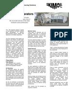 api-oil-water-separator-discussion.pdf