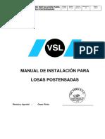 Manual LPT Primera Visión.pdf