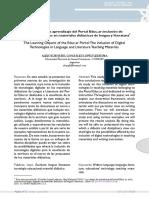 Álabe - Alejo E. González López Ledesma.pdf
