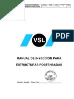 Manual Inyección R3 VSL PERU OPA - General.pdf