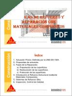 tecnicas-de-refuerzo-y-reparacion-con-materiales-compuestos.pdf