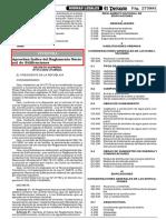 DS-015-2004-VIVIENDA_20040906.pdf