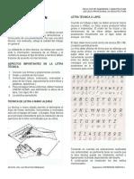 CLASE DE ROTULADO.pdf