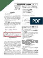 RM-028-98-MTC_19980123.pdf