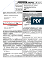 RM-069-2006-VIVIENDA_20060318.pdf