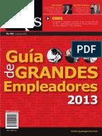 GUIA DE GRANDES EMPLEADORES.pdf