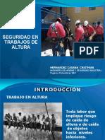 seguridadtrabajosenaltura-.pptx