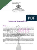 Acosta Farinha Ornelas Informe