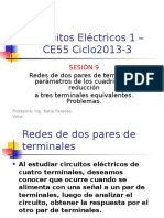 Clase9 - Circuitos.