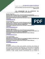 Dialnet-LasPracticasDeLaboratorioEnLaFormacionDelProfesora-3158982