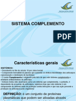 aula sistema+complemento (1).pdf