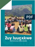 LaPaila_web.pdf