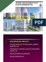 Expo Estruc Aporticadas