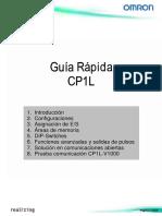 IyCnet_GuiaRapida_CP1L