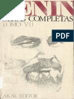 lenin-oc-tomo-07.pdf
