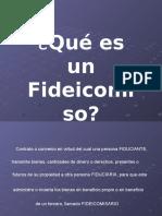 fideicomiso-111118115831-phpapp02