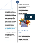 Virus y Antivirus 701.Docx