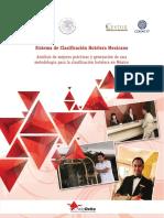 2012_FSIDITT_ClasificacionHotelera_FactorDelta_VersionCorta.pdf