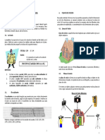 Lectura_de_planos Arquitectura y Estructura v2.pdf