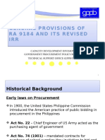 General-Provisions-of-RA-9184-and-its-IRR-2 (1).pptx