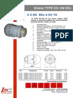 FT035_Type EX-109
