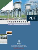 BPEG_Reactors.pdf