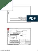 Analisis de cargas.pdf