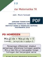 PMTK Materi 2