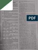 IBPS Clerk Preliminary Exam 05-12-2015 Question paper.pdf