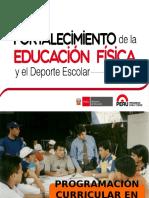 programacincurricular-140320234920-phpapp02