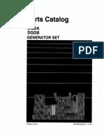 CUMMINS 6BTA5-9G_part.pdf