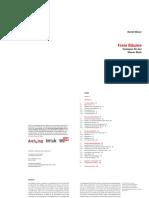 Daniel Glaser, Freie Räume Strategien für den Wiener Block - Auszug Seite 2-15 (1)