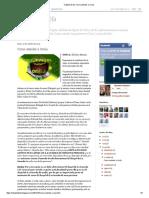 Tratado de Ifa_ Como Atender a Orula