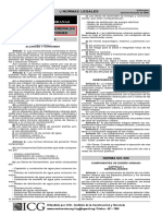 RNE2006_TITULO2_GH_TOTAL.pdf
