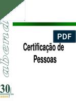 Certificação de pessoas.pdf
