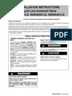 instructions of installation.pdf