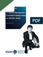 preparationguide_itsm_foundation_bridge_brazilian_portuguese.pdf