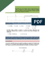 Aula 02 - Exemplo 1 - Viga.pdf