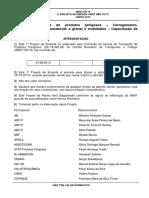 5A1D8C31D840C285B32366CA0123A6BE_projeto emenda NBR capacitação de colaboradores_carregamento_descarregamento.pdf