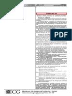 RNE2006_EC_040.pdf