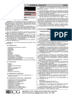 RNE2006_TITULO3_GE_TOTAL.pdf