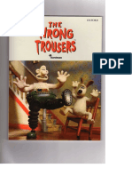 The Wrong Trousers Book.pdf