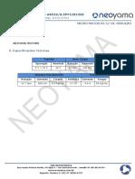micro-motor-dc-c-cx-red-tensao-12-00-vdc-rpm-13-rpm-dat-i000394-2.pdf